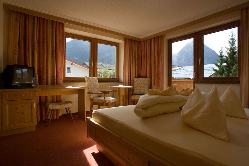 Achensee Hotel Gunstig